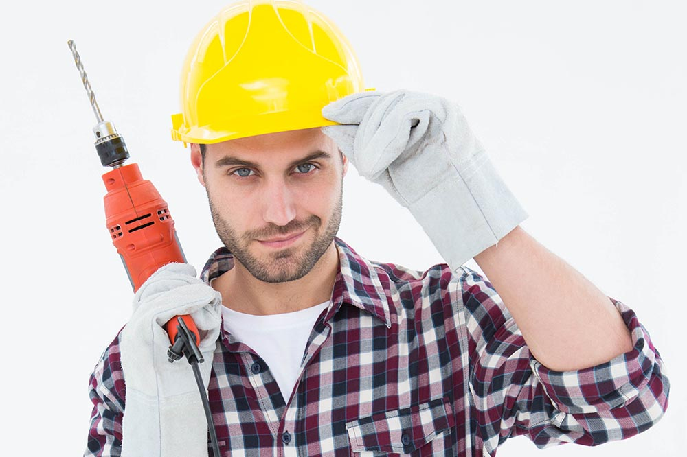 Cheap Renovation Services in Camden