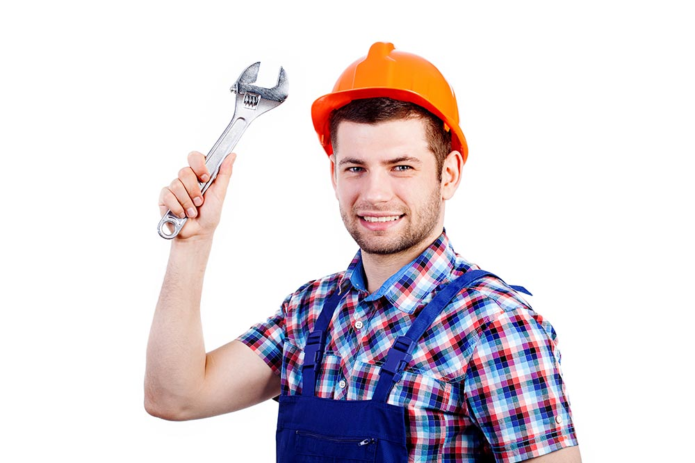 Local Handyman Experts in Camden